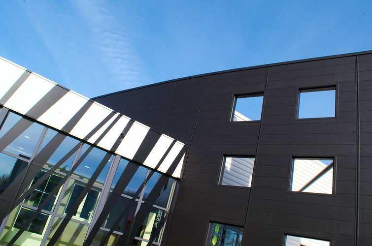 Menuiserie Bonnot: nouveau Design dsc6164